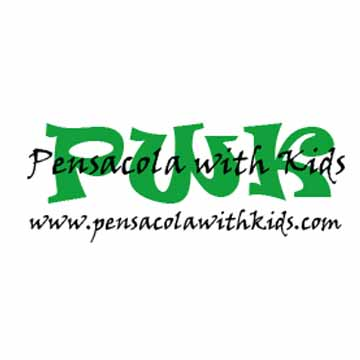 Things to Do in Pensacola with Kids – Weekend Roundup – April 27, 28, 29
