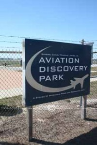 aviation park4