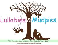 Lullabies and Mudpies – Tagging Open for Holiday Sale