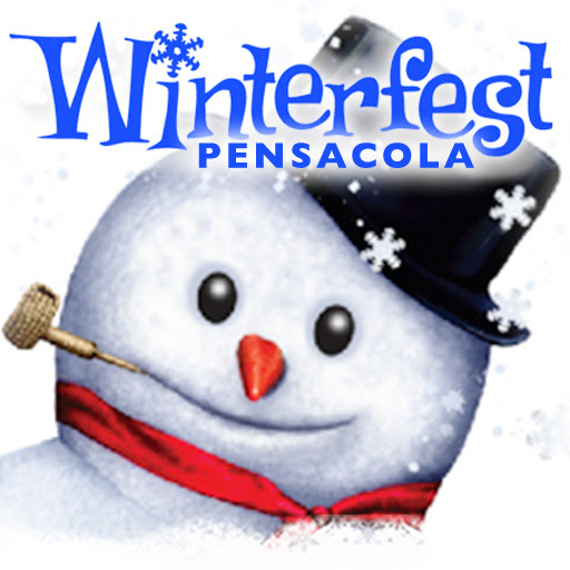 Winterfest 2011 and a Ticket Giveaway