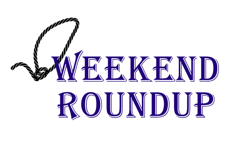 Things to do in Pensacola with Kids – Weekend Roundup – May 4, 5, and 6
