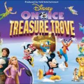 disney on ice tital