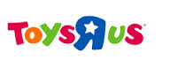 Toys R Us and Babies R Us Grand Opening In Pensacola