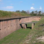 Fort-Barrancs-with-drawbrid
