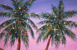 XRM09-Holiday-Palms