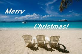 merry-christmas-from-florida-05