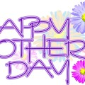 appy Mothers Day