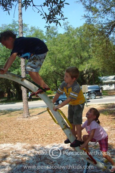 Parks Archives Page 3 Of 3 Pensacola With Kids